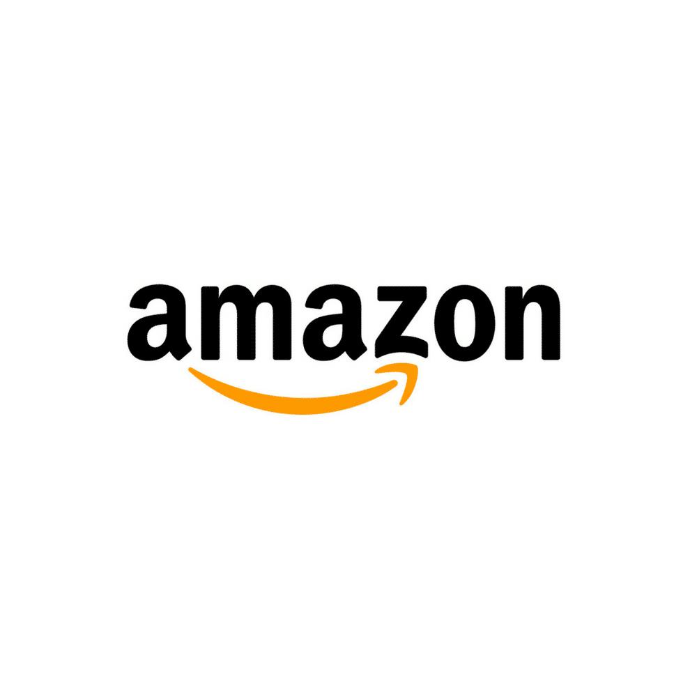 amazon-addon