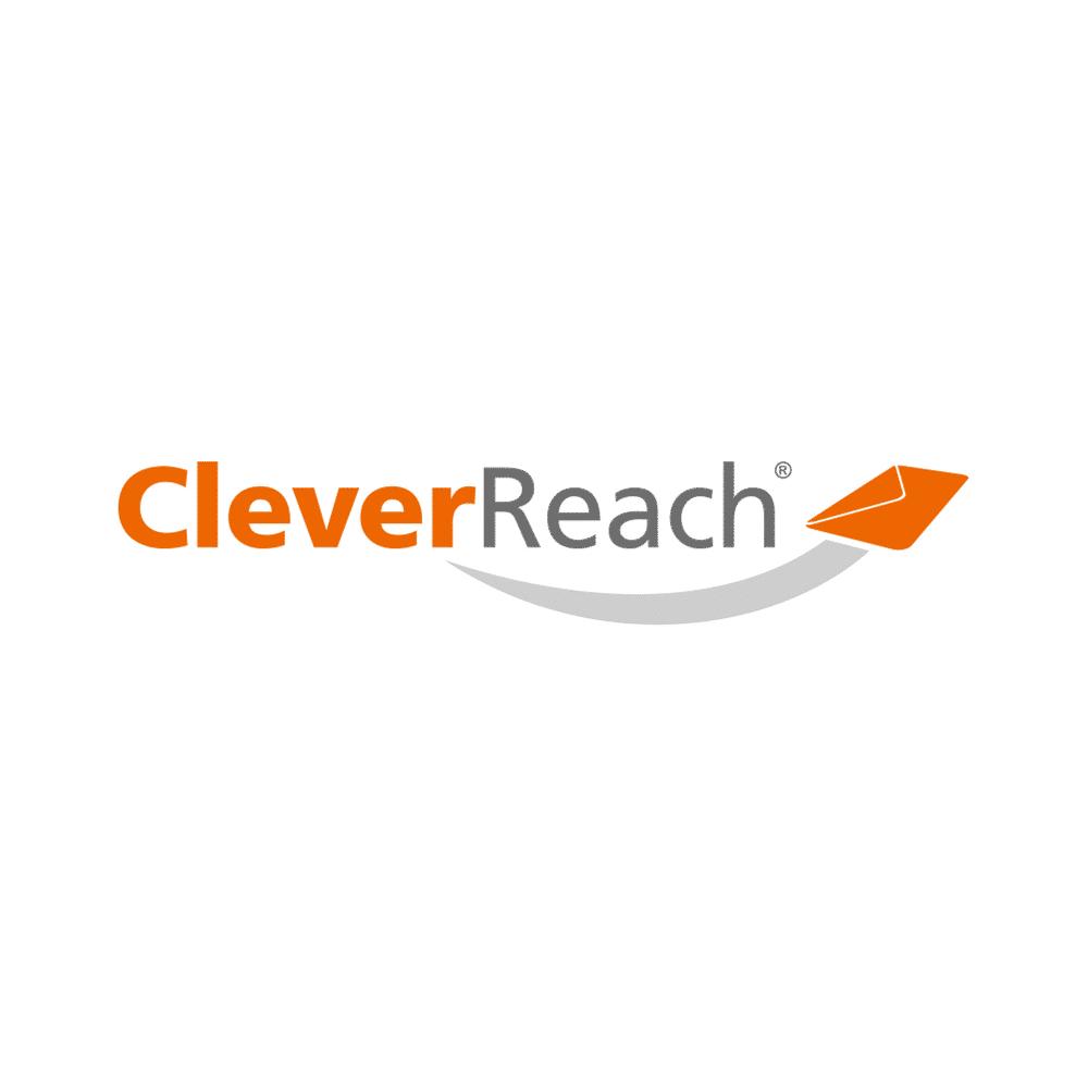 Cleverreach: CleverReach ⋆ Weclapp Store