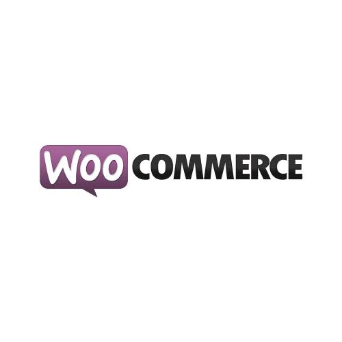 woocommerce-addon