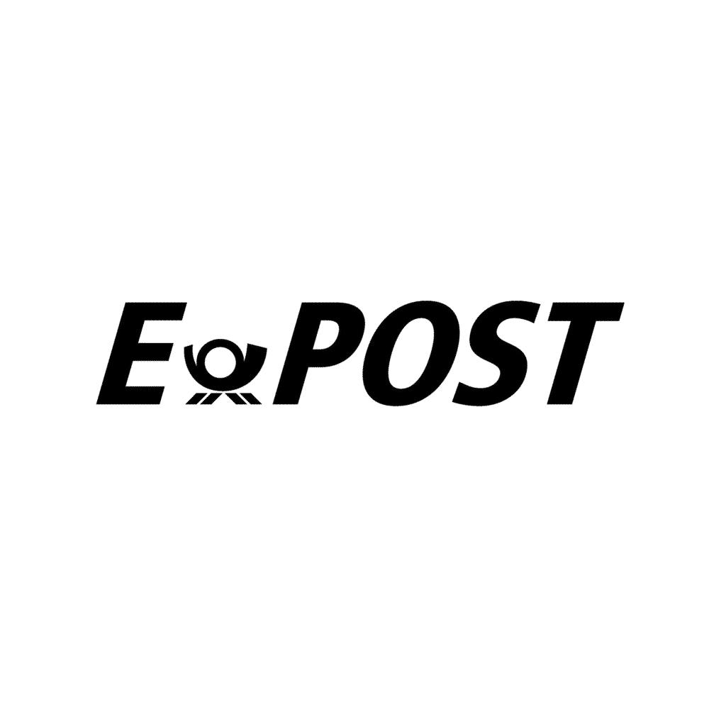 a-post-addon