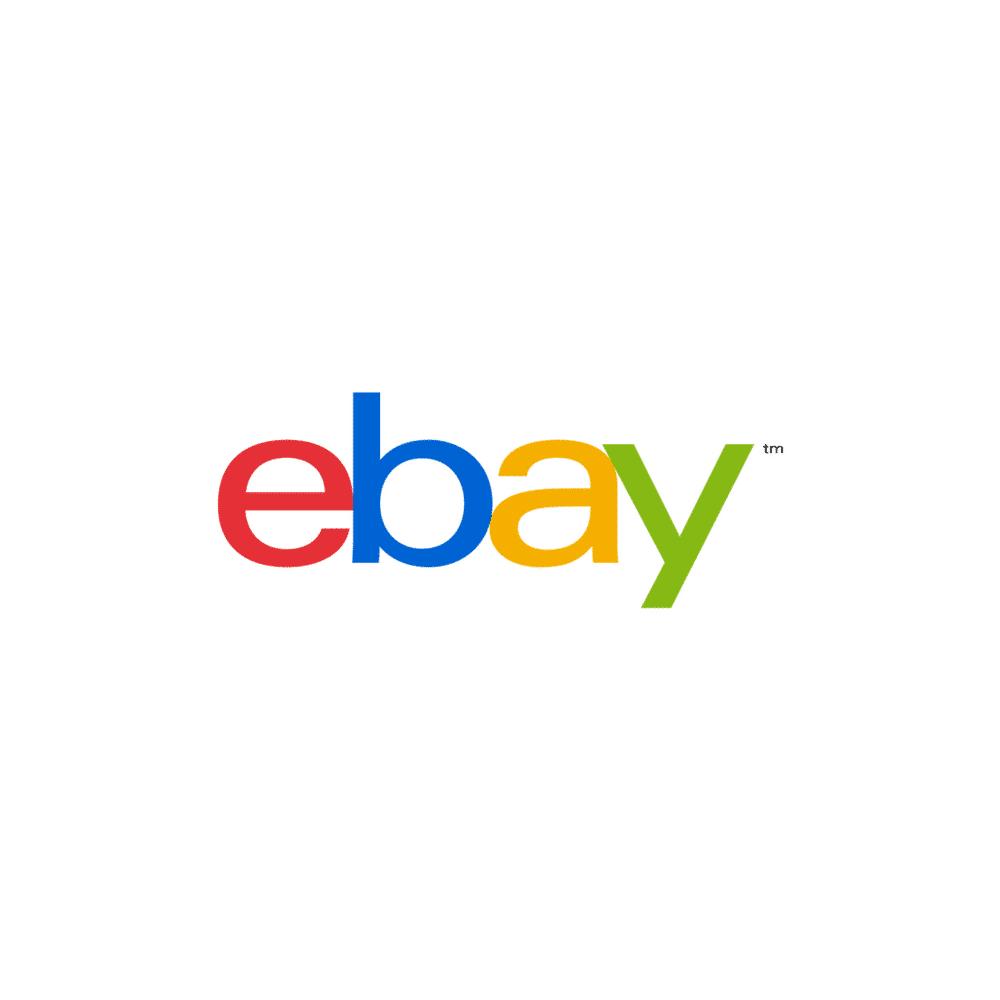 ebay-addon