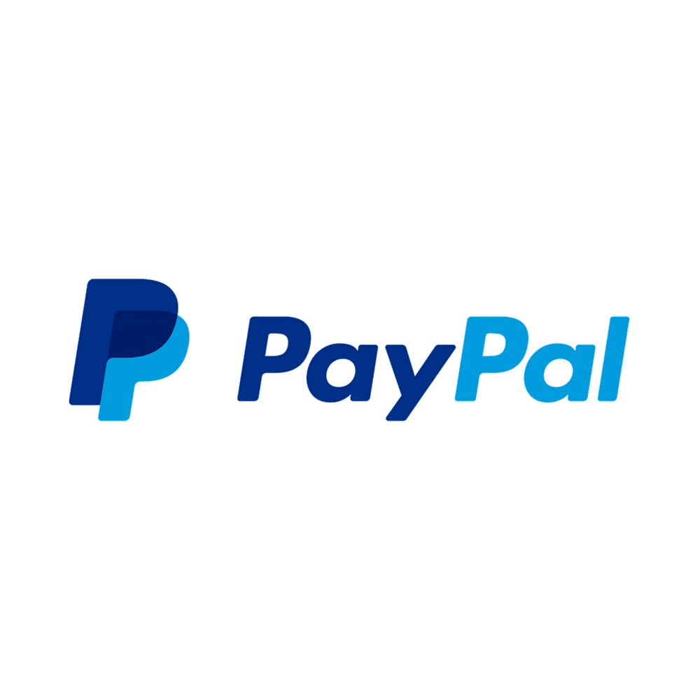 PayPal Integration für weclapp | weclapp Store