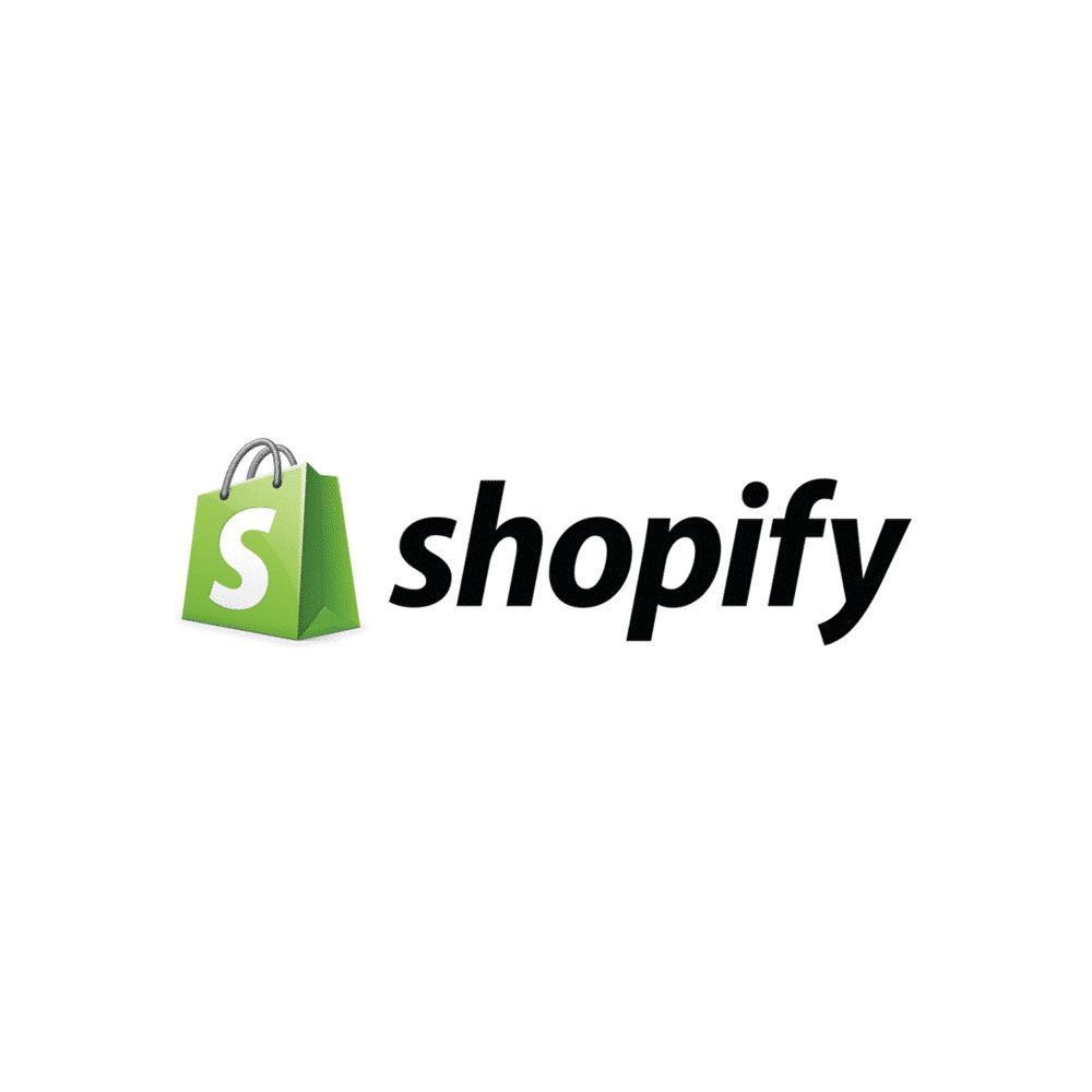 shopify-addon