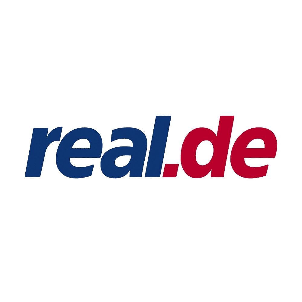 real.de