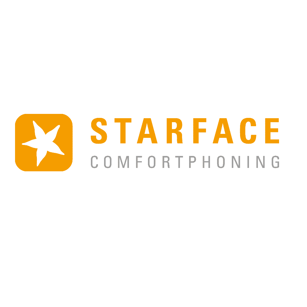 Starface Connect