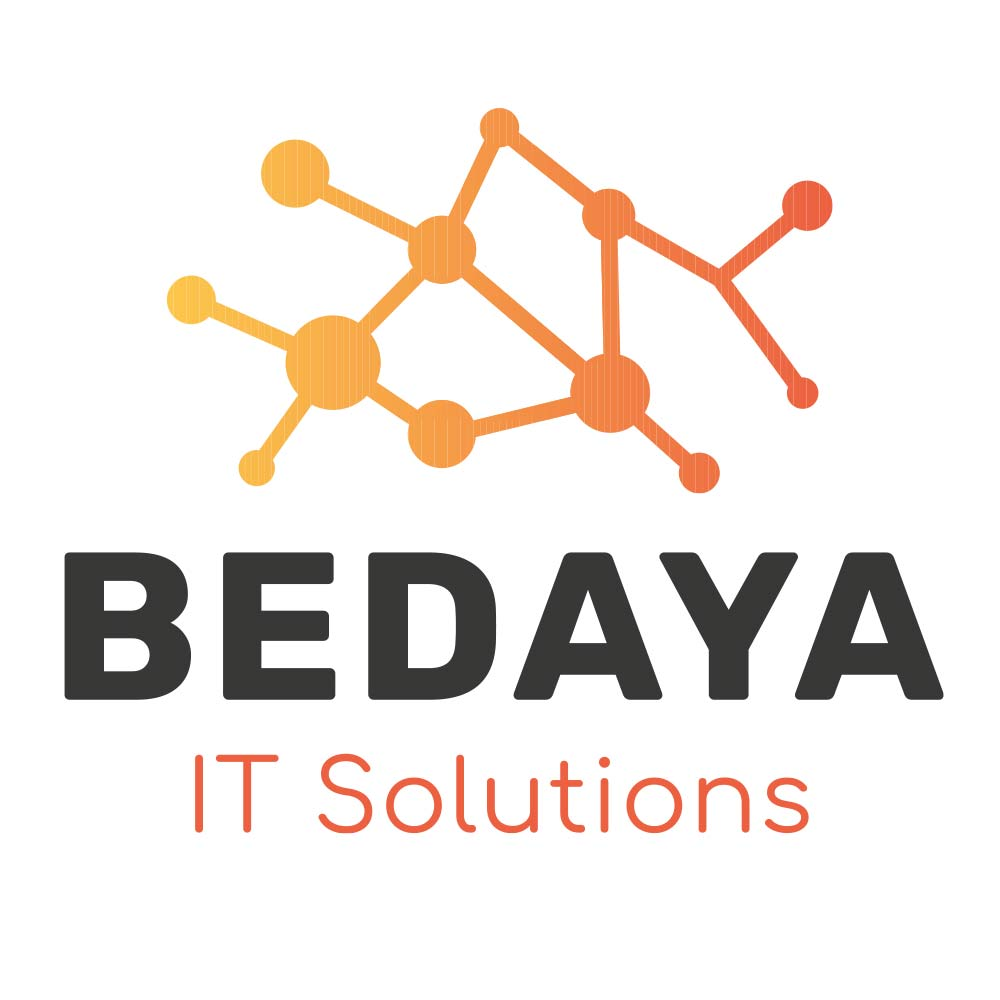 Bedaya Logo