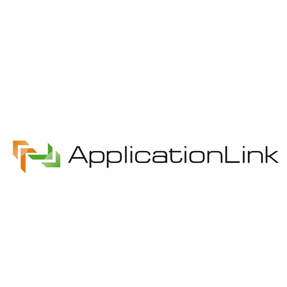 ApplicationLink