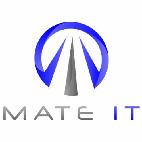 Mate iT Logo