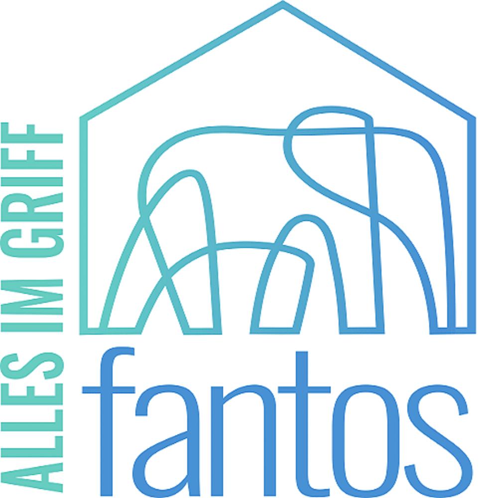 Fantos Logo