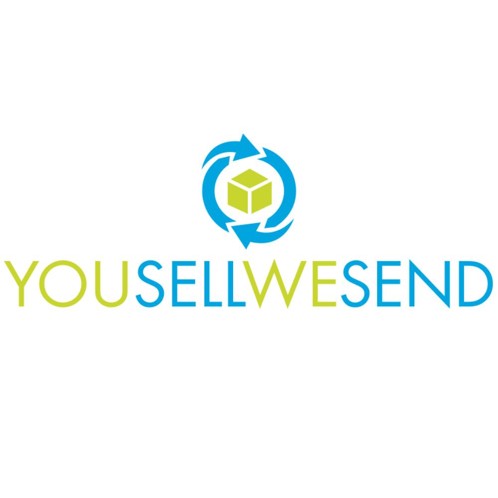 Logo YouSellWeSend